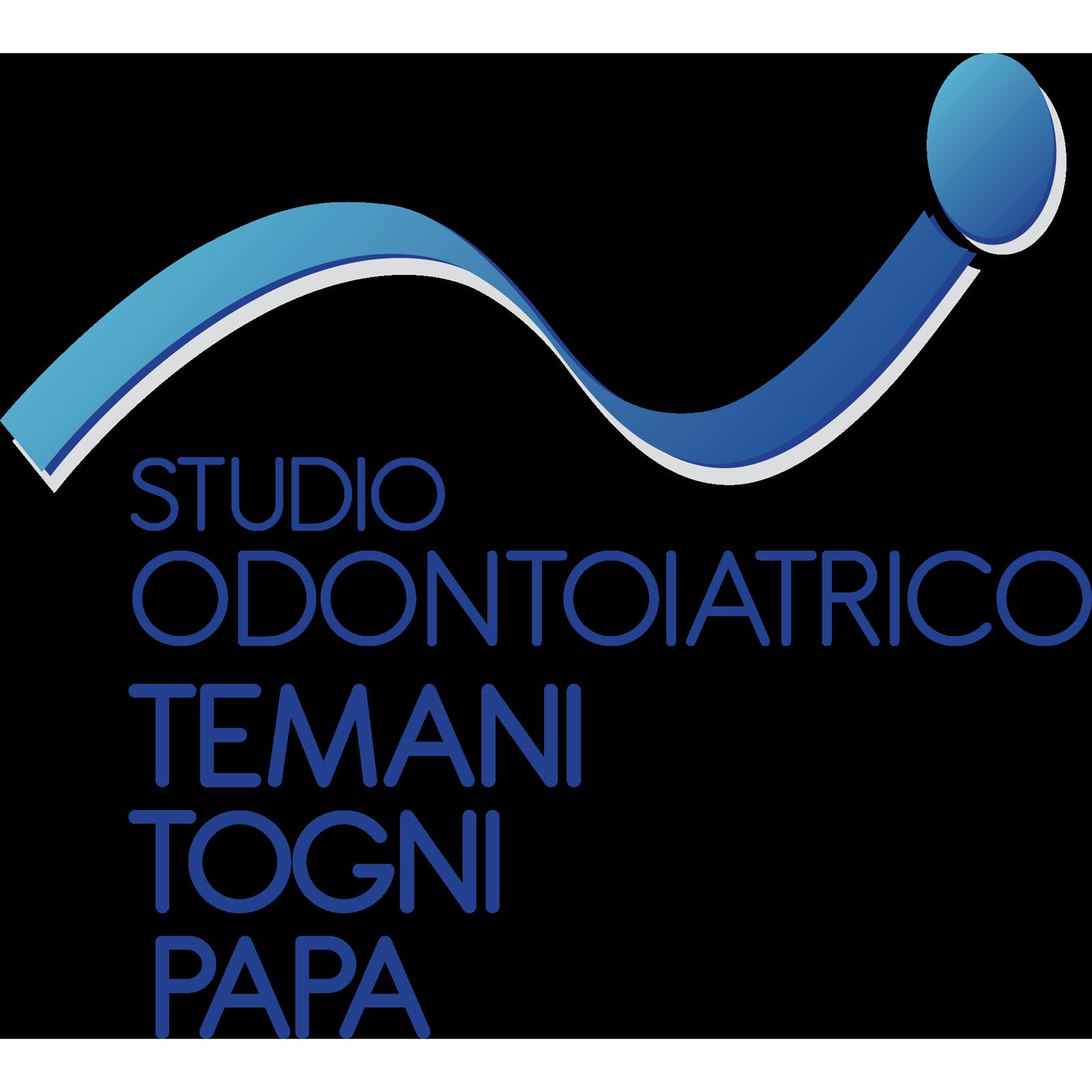 STUDIO TEMANI dei Dottori Simone Togni e Papa Sergio